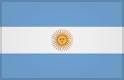 Publicar anuncios Argentina Bandera